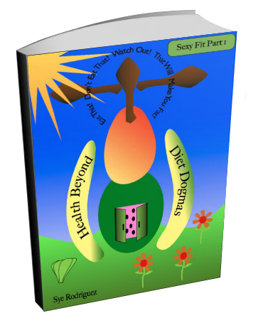 HealthBeyondDietDogmas2014Ebook